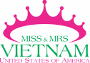 Miss & Mrs. Vietnam USA